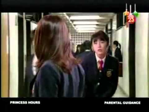 Princess Hours Tagalog Part 4 video