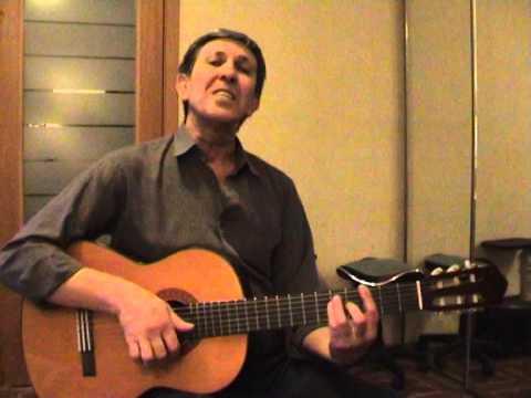Скачать аккорды для гитары песня одуванчики