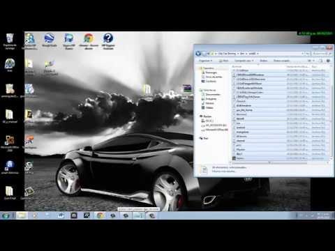 como descargar y instalar city car driving 2.2.7 ACTUALIZADO JULIO 2014