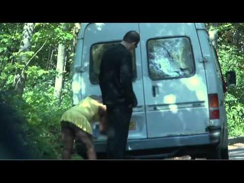 Perrin2012 - Bois de boulogne