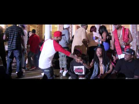 Partners-N-Crime Ft. Flow - Hell Yeah [User Submitted]