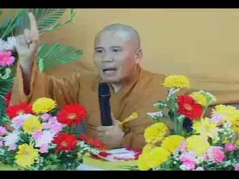 Chánh Nhân Và Trợ Nhân Niệm Phật