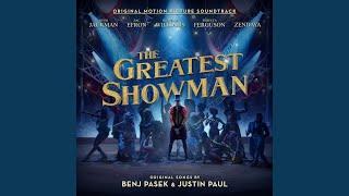 download lagu The Greatest Show gratis