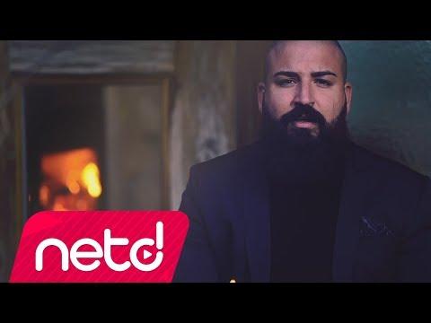 Cem Aslantaş - Bahtı Karam