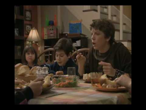 Life With Derek 102: The Fall (Part 2/3) - HQ!