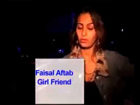 karachi video drunk lady and go to police station SABA KHAN