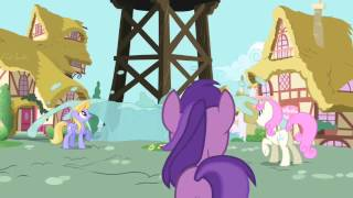 [PMV] Attack On Spike