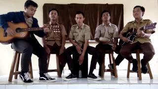 download lagu Cover Ello By Farah Tugas Seni Musik Sman 1 gratis
