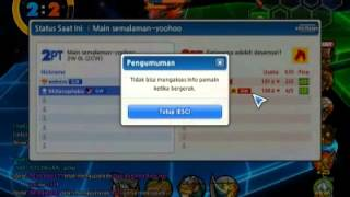 download lagu Cmd Menggunakan Netcut gratis