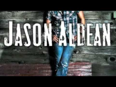 I Ain't Ready to Quit - Jason Aldean Music Videos