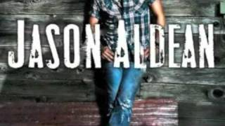 Download Lagu I Ain't Ready to Quit - Jason Aldean Gratis STAFABAND