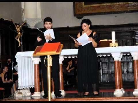 Ludovico da Viadana - Missa L