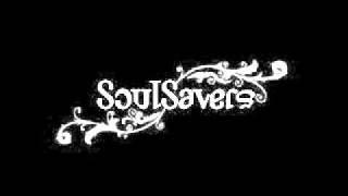 Watch Soulsavers Spiritual video
