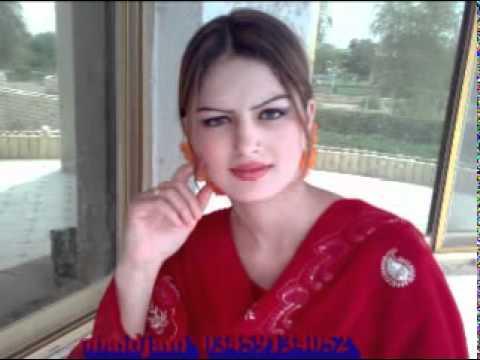 Rabiya Tabasum new pushto song Qarara rasha Qarara rasha 2011...