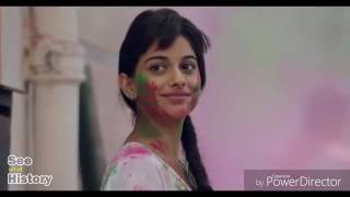 Bangla New Most Romantic Video Song Ever 2017 By Red Signal Full HD360p