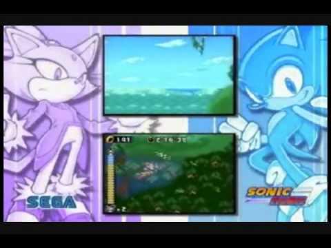Top 10 Mejores Juegos de Sonic Loquendo VERSION MEJORADA