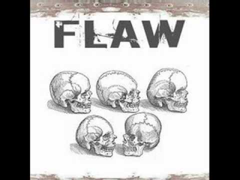 Flaw - Out Of Wack
