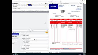DocuWare Kinetic Solution for Invoice Processing - Guided Tour