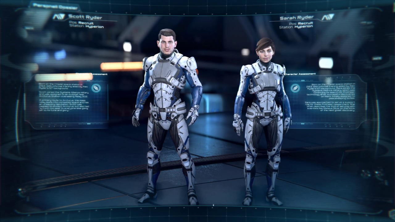 Mass effect 3 nudity patch nudes clips