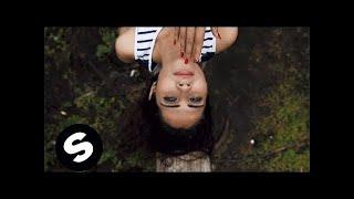 Jinco & ADGRMS Feat Burnheart - My Girl