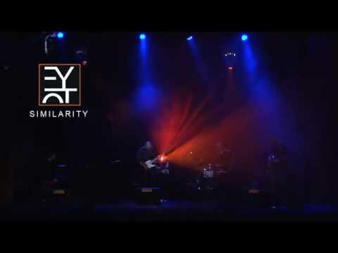 EYOT / Similarity / Live @ National Theatre Nis