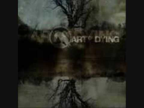 Art Of Dying - Do What You Can