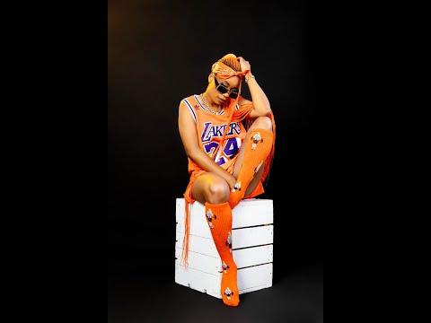 Zimbabwe Ladybee Kurungira (unstoppable Riddim) video