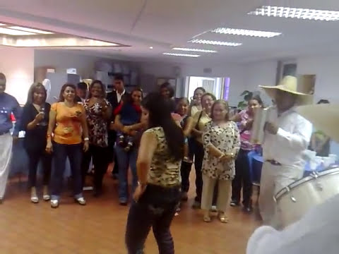mariachis costeño