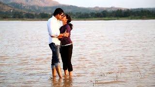 Simple Aagi Ondu Love Story - Memorable Love Kannada Short Movie ( Ashiqui 2 Kannada Version Video Song)