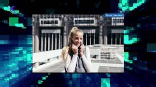 chatNOU!: Juli Vercuiel Onderhoud