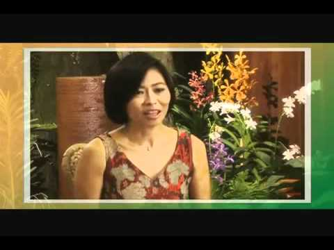 2009 EcoFriend NGO & Grassroots - Ms Tan Puay Hoon.mp4