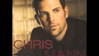 Watch Chris Mann Roads video