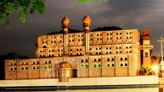 Download বাংলাদেশের সুন্দর ও সেরা ১০ টি মসজিদ 3Gp Mp4