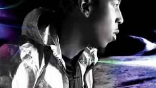 Watch Deitrick Haddon Mighty God video