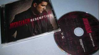 Watch Josh Gracin Lie To Me video