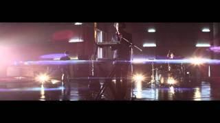 Watch Wombats Techno Fan video