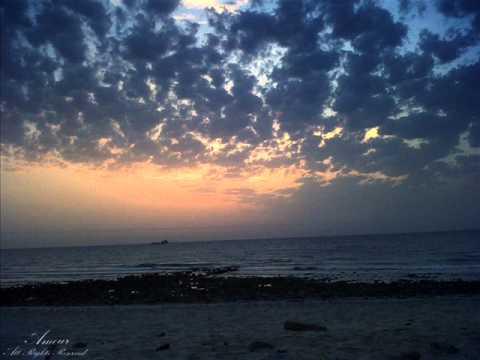 Amin Ulfat - Track 1 New Album Musafara Cherta Laray video