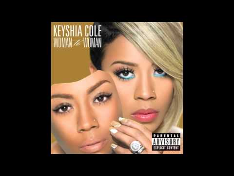 Keyshia Cole - Hey Sexy video