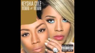 Keyshia Cole - Hey Sexy