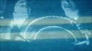 Watch Postmarks 711 video