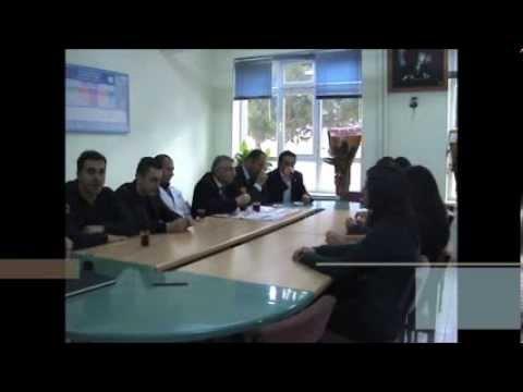 Transaksiyonel Analiz(KG Film)