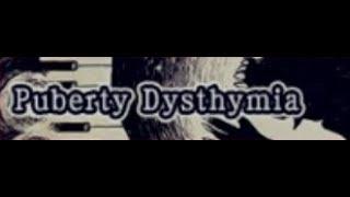 pop'n music peace Puberty Dysthymia EX