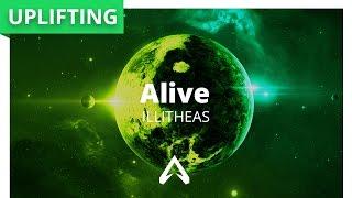 illitheas - Alive