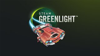 Space Rogue Greenlight