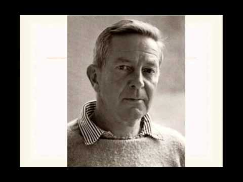 Swimmer Quotes John Cheevers on John Cheever 39 s Quot Goodbye