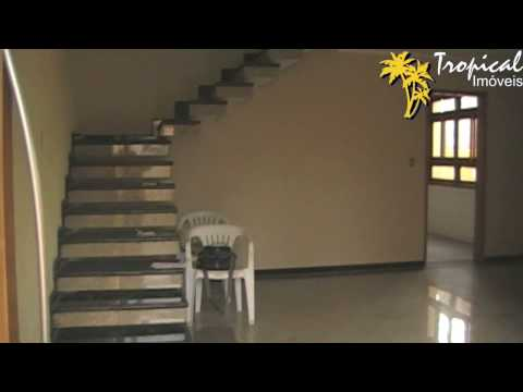Lindo Sobrado Reformado - Vila rosália - Guarulhos - S.P.