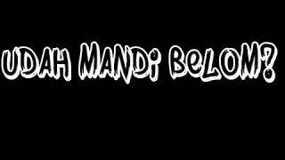 Download Lagu Story WA Kata sindiran Buat Mantan 👊 Gratis STAFABAND