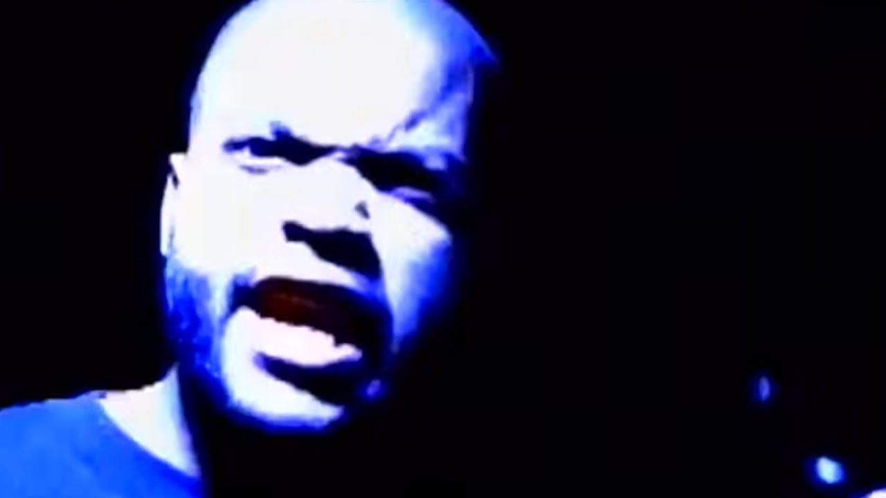 Dr. Dre ft. Ice Cube - Natural Born Killaz (Dirty ...