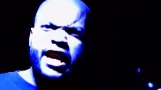 Dr. Dre Video - Dr. Dre ft. Ice Cube - Natural Born Killaz (Dirty) (Official Video) HD