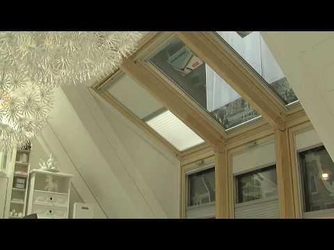 Van Zolder tot Loft - YouTube